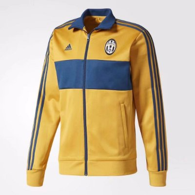 Agasalho Adidas Juventus