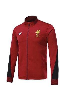 Agasalho New Balance Liverpool