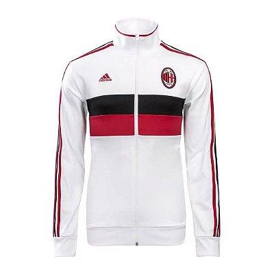 Agasalho Adidas Milan