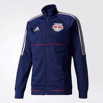Agasalho Adidas New York Red Bull