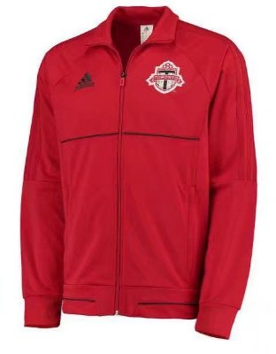 Agasalho Adidas Toronto