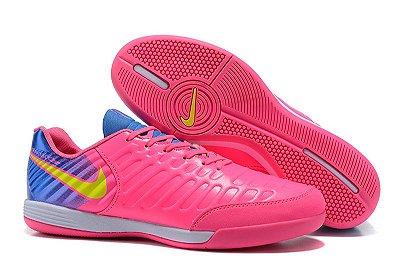 Chuteira Nike Tiempo Mistic VII IC