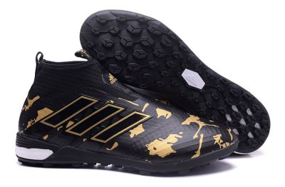 Chuteira Society Adidas ACE Tango 17+