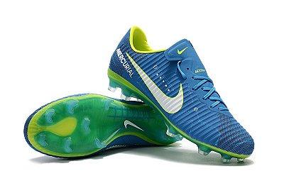 Chuteira Nike Mercurial Vapor VI By Neymar Jr