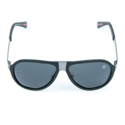 Óculos de Sol Polarizado Zabô Pro Model Anderson Camargo III