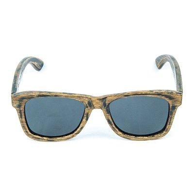 Óculos de Sol Polarizado Zabô Beli Manchado