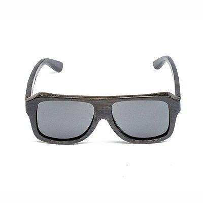 Óculos de Sol Polarizado Zabô Amsterdam