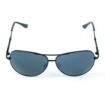 b030d89bb Manhattan Preto Fosco - Zabô Street Eyewear