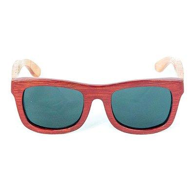Óculos de Sol Polarizado Zabô Queenstown II