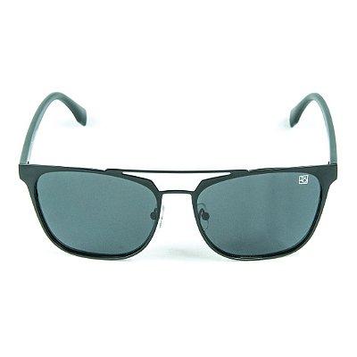 a48beeada Óculos de Sol Polarizado Zabô Pro Model Crazy Series II Preto