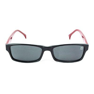 Óculos de Sol Polarizado Zabô Minsk