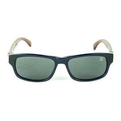 3109a04135 Madeira. Óculos de Sol Polarizado Joanesburgo Solar