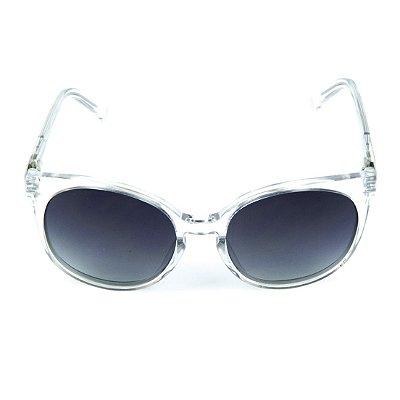 07b1acbcb Óculos de sol Polarizado Zabô Praga Azul lentes Black - Zabô Street ...