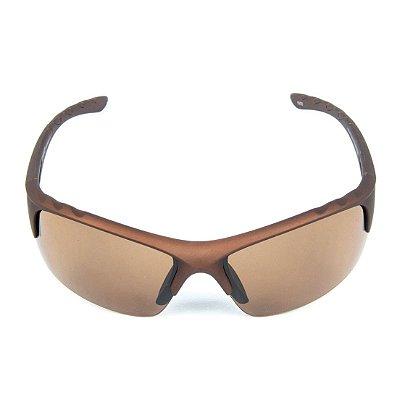 Óculos de Sol Melbourne 10583