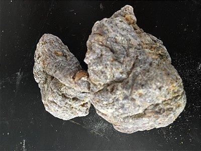 Resina Omumbiri da Namíbia 15 gramas