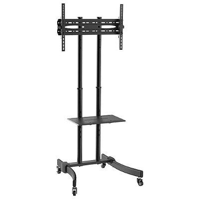 Rack Pedestal para TV - SBRR0.5 - Brasforma