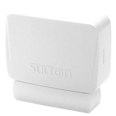 Sensor Magnético Porta Janela Sem Fio Digital SMW 210 Sulton