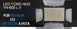 YN600L II