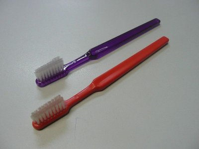 Escova Dental Infantil Ultra Zé Escovinha