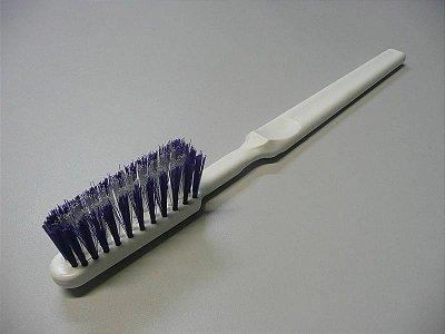 Macro Escova Dental Ultra
