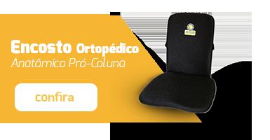 http://www.ortecortopedia.com/assento-ortopedico-pro-coluna