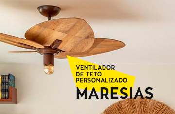 BANNER MARESIAS