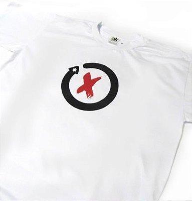 ES040 - Camiseta - Estampa Jorge Lorenzo 99 MOTO GP