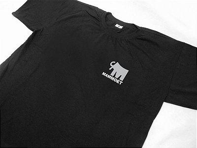 FR119 - Camiseta MAMMOET