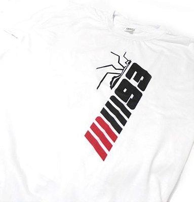 ES089 - Camiseta - Estampa MARC MARQUEZ 93 SPIDER 2