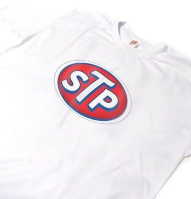 ES127 - Camiseta Dry Fit - Estampa STP