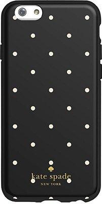 Capa para iPhone 6/6S Kate Spade - Larabee Dot