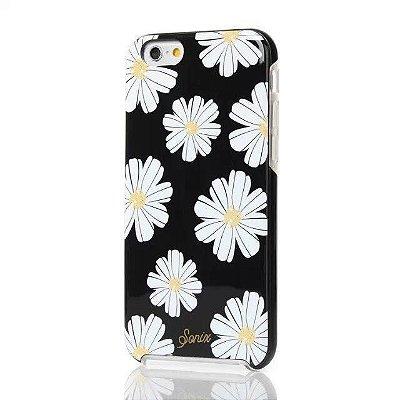 Capa Sonix para iPhone 6/6S Margaridas
