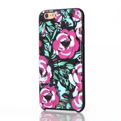 Capa Sonix para iPhone 6/6S Rosas