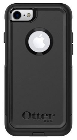 Capa Otterbox Commuter para iPhone 7