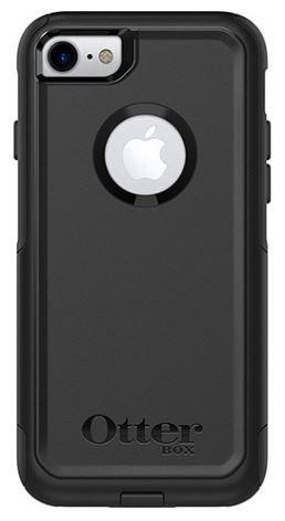 Capa Otterbox Commuter para iPhone 7