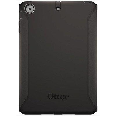 Capa Otterbox Defender para iPad Mini - Preto
