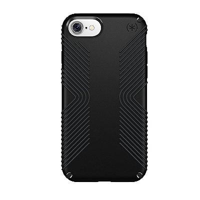 Capa Speck Presidio Grip para iPhone 7 e iPhone 6/6S