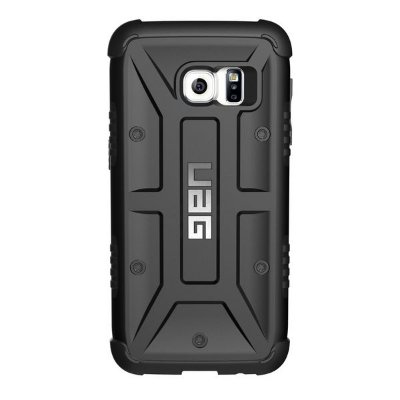 Capa Case UAG Pathfinder para Samsung S7