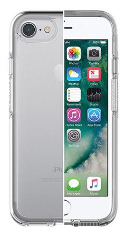 Capa Otterbox Symmetry Series Para Apple Iphone 7