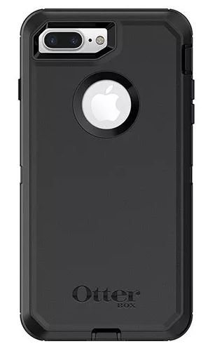 Otterbox Defender para iPhone 7 e 8