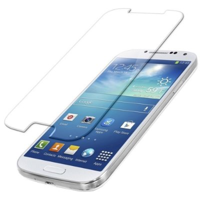 Película para Samsung Galaxy Mega 5.8 Fosca