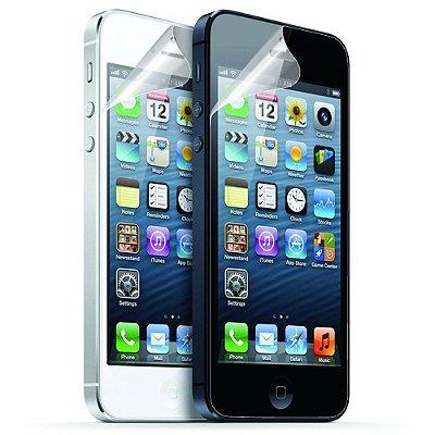 Película para iPhone 5 / 5s / 5c Fosca