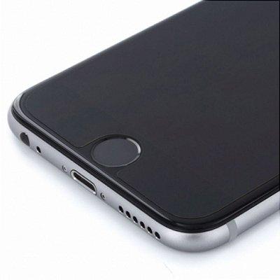 Película para iPhone 6 Tela de 4.7 Transparente