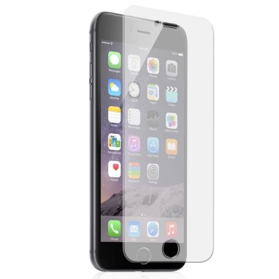 Película para iPhone 6 Plus Tela de 5.5 Fosca
