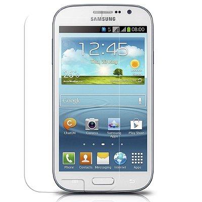 Película para Samsung Galaxy Grand Duos Fosca