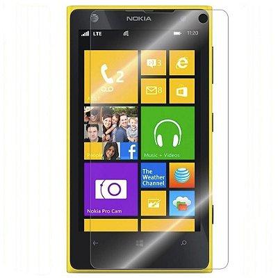 Película para Nokia Lumia 1020 Transparente