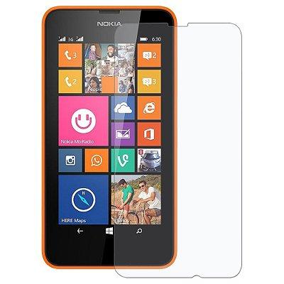 Película para Nokia Lumia 630 Fosca