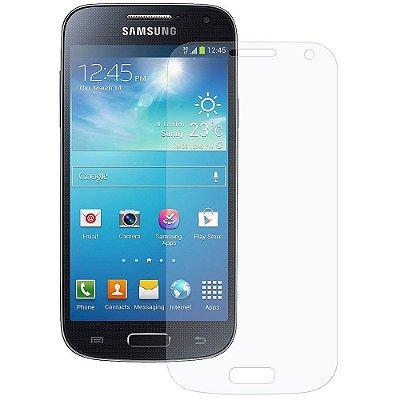 Película para Samsung Galaxy S4 Mini Fosca.