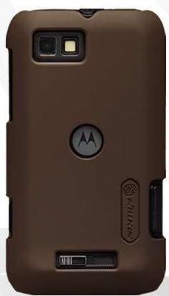Capa Case Motorola Defy Mini XT320 / XT321 Nillkin Super Frosted