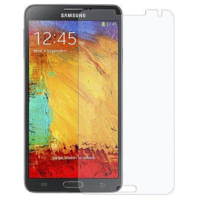 Película para Samsung Galaxy Note 3 Neo Fosca